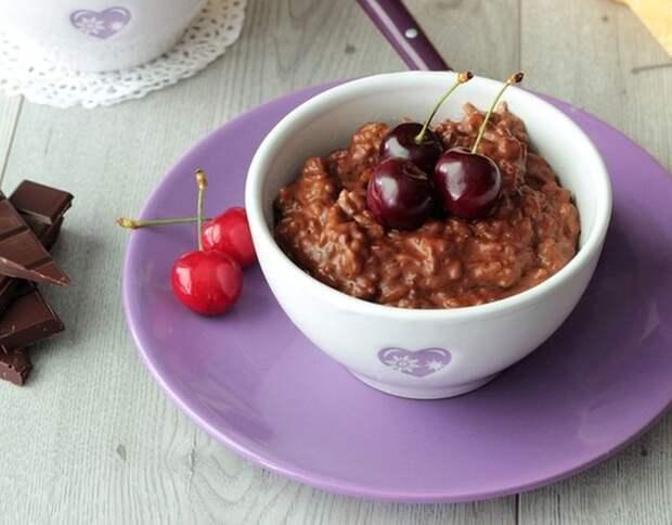 4 блюда из риса, если надоел банальный плов