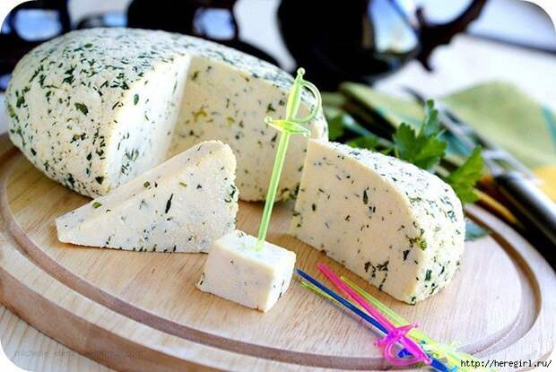 сыр (700x468, 198Kb)