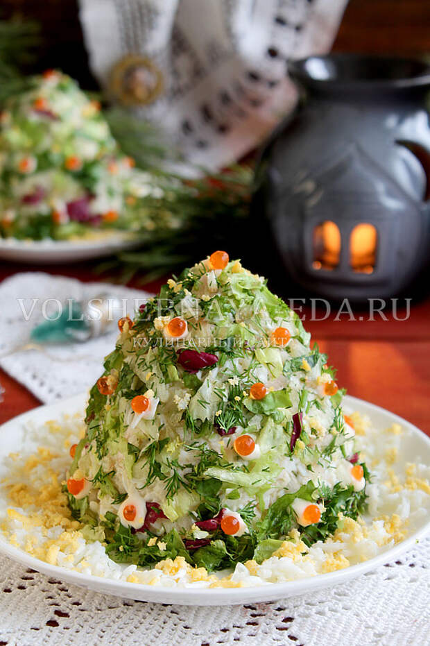novogodnij salat yolki 10