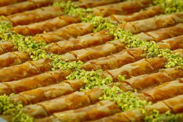 baklava-thumb-large