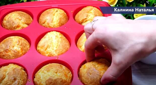 Заливные пирожки: не жду пока подойдет тесто и руки чистые (хоть с капустой, хоть с луком и яйцом)