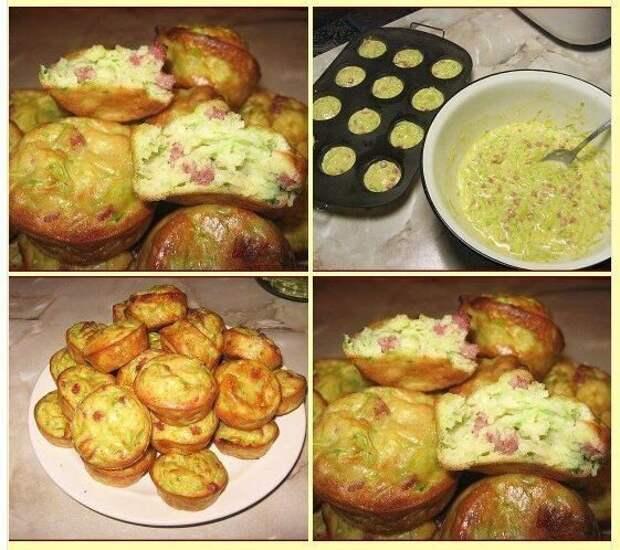 Бомбические дачные рецепты от бабы Шуры