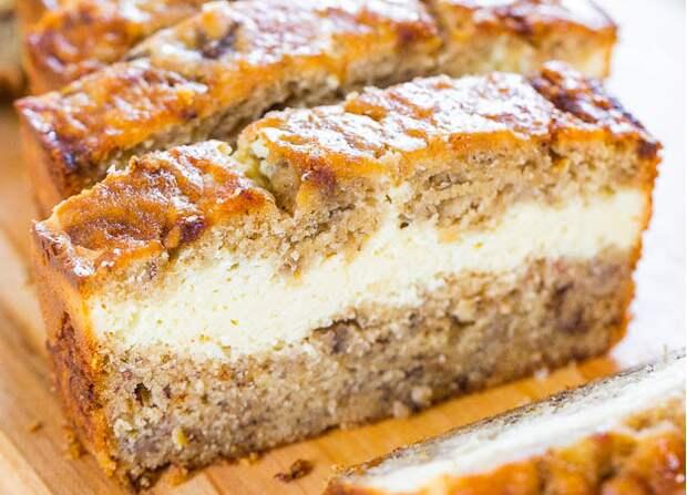 8 простых рецептов вкусного хлеба