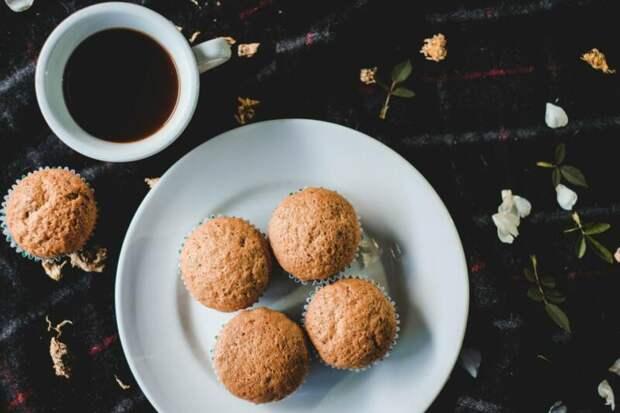 Что приготовить с кефиром: 5 рецептов на лето
