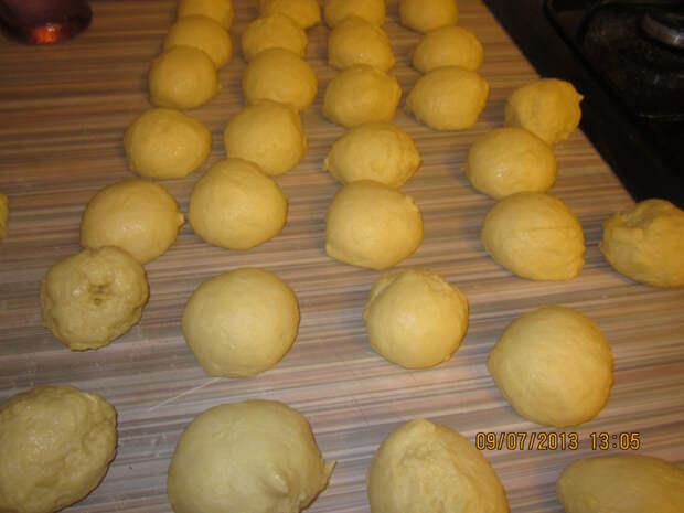 пироги тесто 061 (700x525, 379Kb)