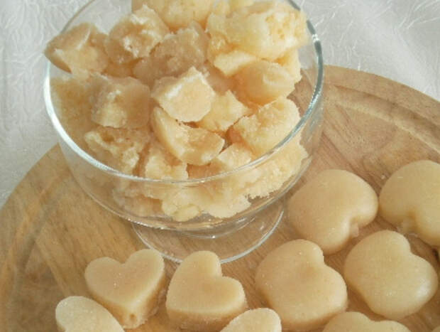 Вареный сахар на молоке: простое лакомство или доступный десерт