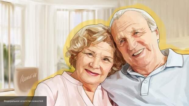 Составлен рейтинг лучших и худших стран Европы для жизни пенсионеров