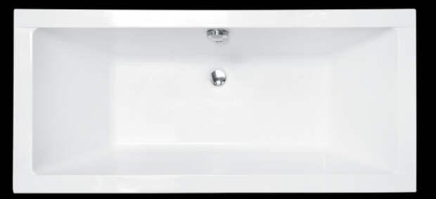 Выбор ванны в интернет-магазине