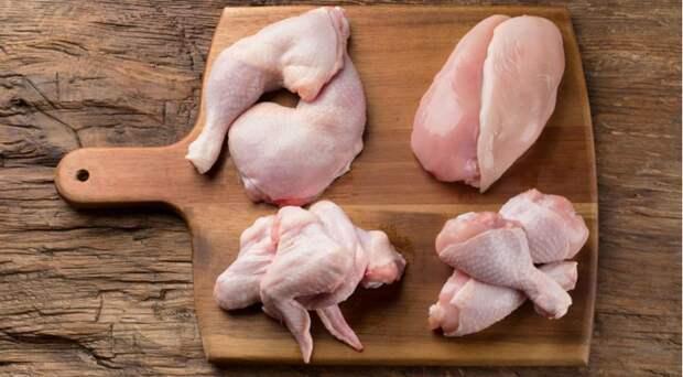 4 настоящих кавказских блюда из курицы от лезгина, который знает, как их готовить дома