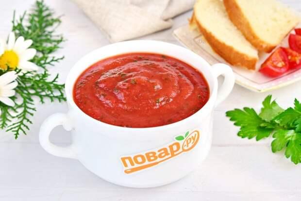 6 вкусных супов на Великий Пост